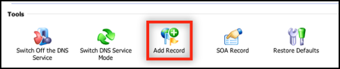 add-record