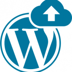 Back Up Your WordPress Site4