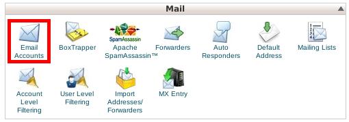 change-mailbox1