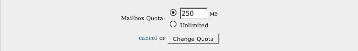 change-mailbox3