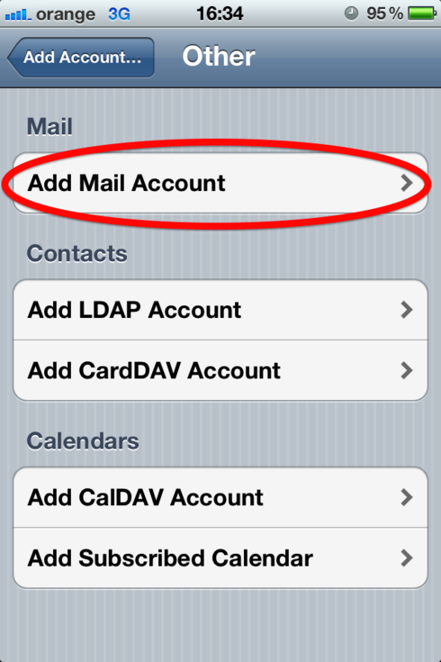 email-account-iphone2