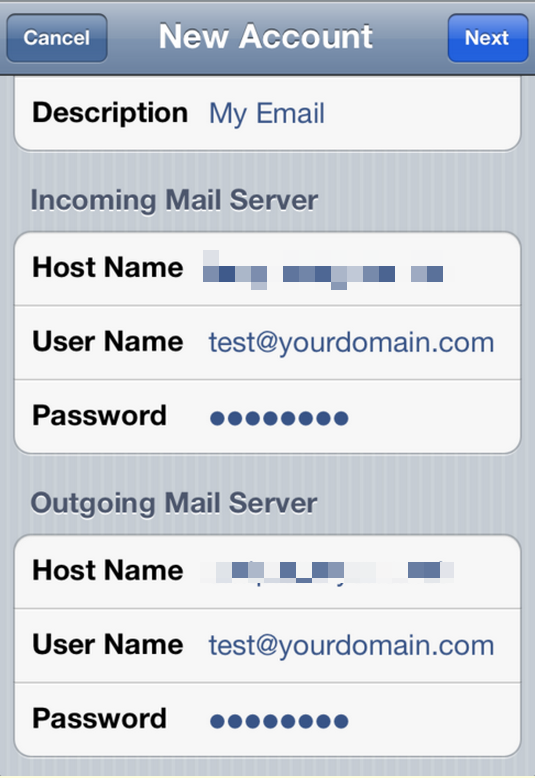 email-account-iphone6