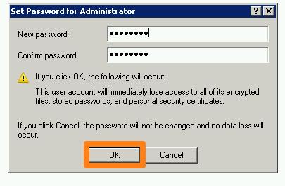 enter-new-password