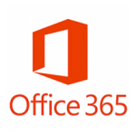 msft-office365-logo-300x213