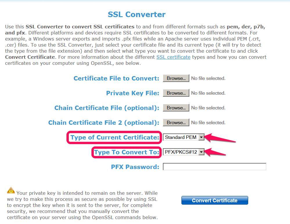 Ssl-converter1