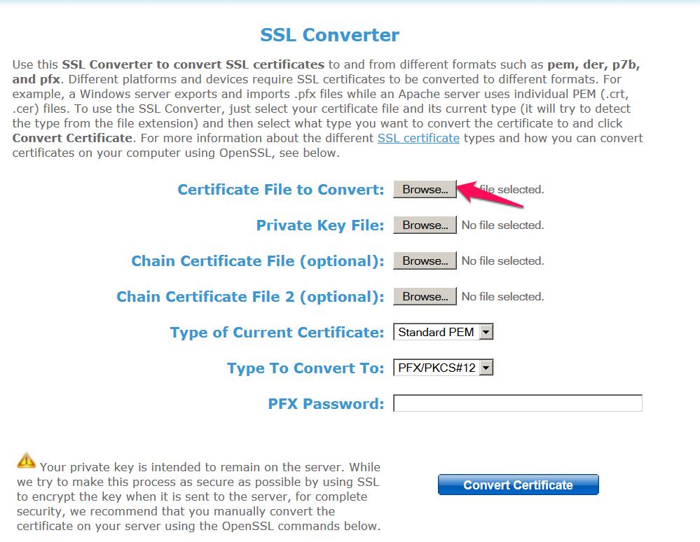 Ssl-converter2