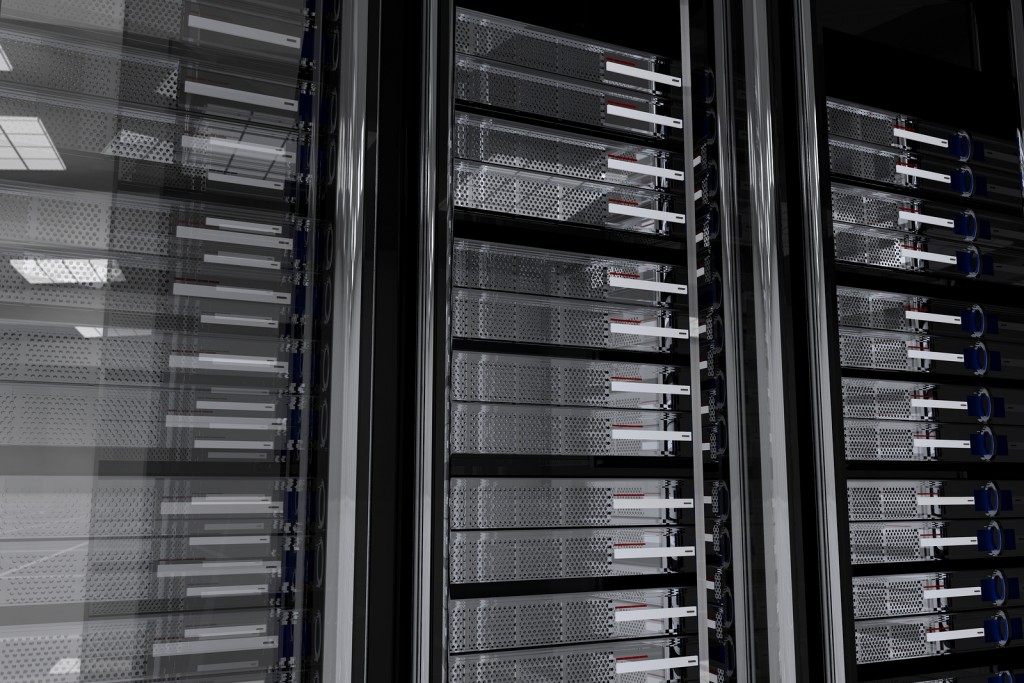 bigstock-servers-room-50761133-1024x683