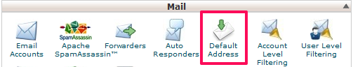 cpanel-email1
