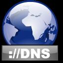 dns-small1
