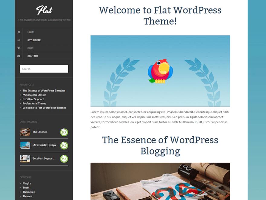 free-wordpress-themes-10