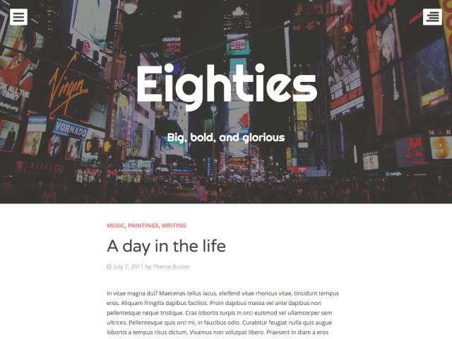 free-wordpress-themes-4