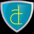 joomla-admin-tools1