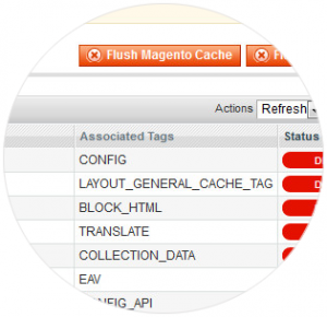 magento-vps-enable-cache-300x290