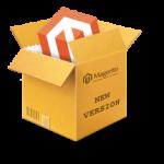 magento-vps-inside-150x150