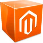 magento-vps-logo-150x150