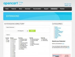 opencart-extensions-300x229