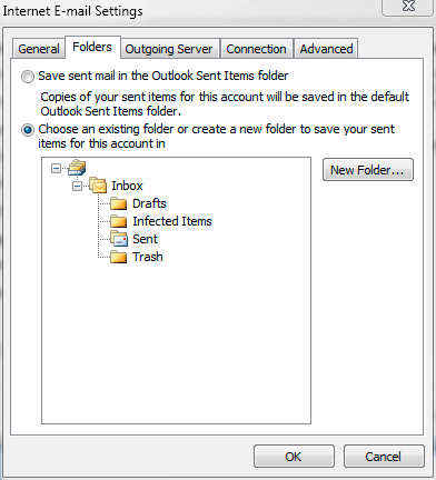 sync-sent-items-outlook