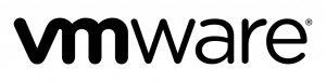 vmware-logo-1024x258