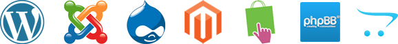 web-hosting-cms
