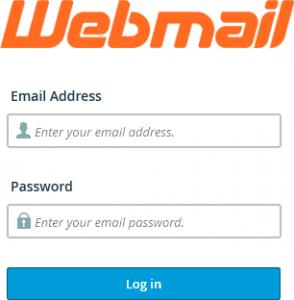 webmail-login-294x300